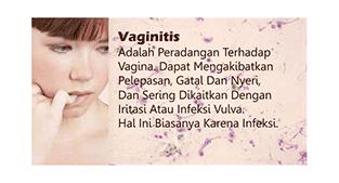 Hasil gambar untuk Atrofi vaginitis